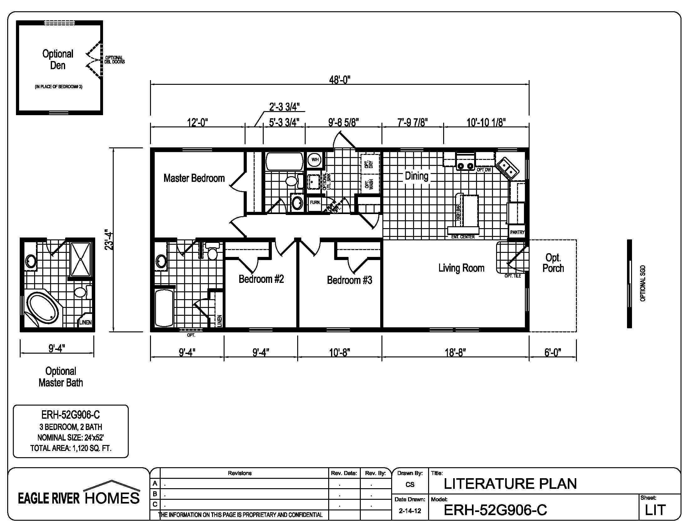 Eagle River Homes' Floor Plan Chooser on luxury townhouse plans, garden townhouse plans, duplex townhouse plans, bungalow townhouse plans, 1 bed townhouse plans, 1 bedroom cabin,
