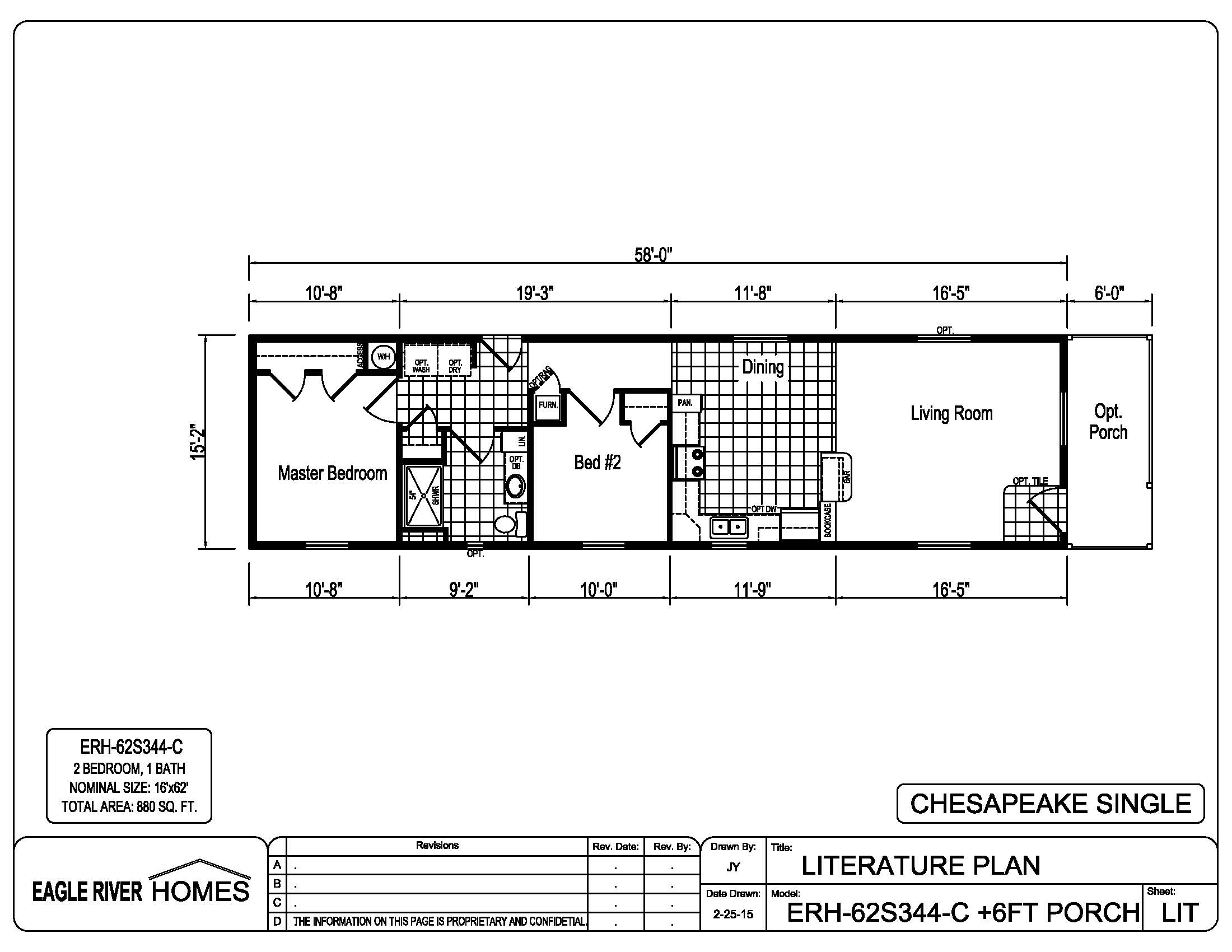 Eagle River Homes' Floor Plan Chooser on 16x32 mobile home, 20x30 mobile home, 20x60 mobile home, 12x36 mobile home,